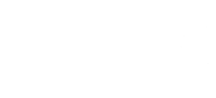 Roby Light